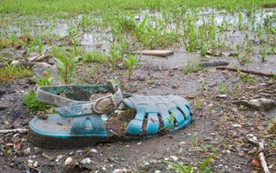 Mississippi River Plastic Pollution Initiative